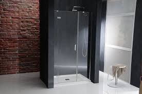 vitra line sapho bathrooms