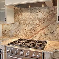 kitchen granite backsplash raleigh granite backsplashes granite countertops raleigh nc