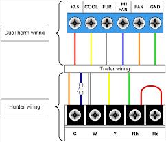 ac heatercar wiring diagram ac free wiring diagrams