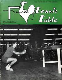 chambre d h e beaune calaméo 1967 02 215 tennis de table