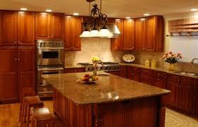 interior lighting for homes residential lighting home lighting fixtures cree lighting