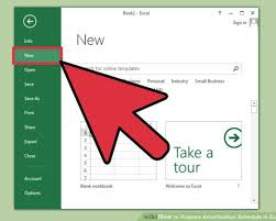 Schedule E Worksheet Ebitus Surprising Recruitment Manager Excel Template Hr Dashboard