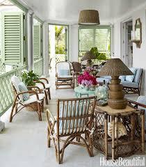 accent furniture rattan u0026 bamboo accent furniture classic u0026 trending the