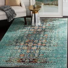 theresa rug artemis orange area rug and living rooms