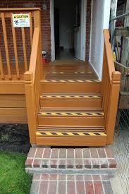 anti slip tape stair treads corner guards floor mats u0026 anti