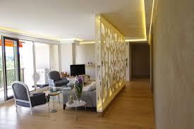 cloison amovible pour chambre cloison amovible chambre avec charmant cloison amovible chambre