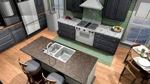Kitchen Design Software Reviews Kitchen Design Software Review Kitchen Design Software Reviews
