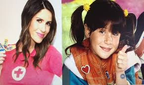 punky brewster cast 1984 where are they now punky brewster
