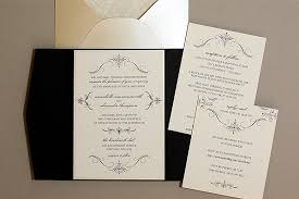 pocket fold envelopes pocketfold envelopes exclusive wedding printables