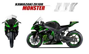 kawasaki zx10r 2009 service manual graphic kit rsx design kawasaki zx10r