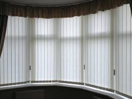 window blinds window blinds and curtains bay vertical shades vs