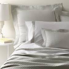 bedding set luxury linen bedding sweetheart luxury bedding