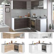 einbau küche einbauküche ebay