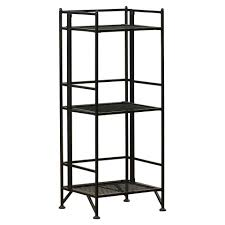 articles with bookcase ikea black tag bookcase 40 inches wide for