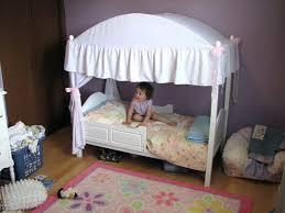 toddler canopy bed australia disney frozen uk tinkerbell