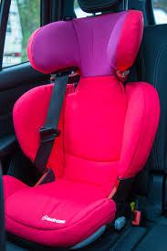 si e auto rodifix sicher mitfahren kindersitz bis wann nenalisi danielas mami