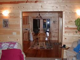 3500 Square Foot House Plans 3500 Square Foot Log Sided Cabin With Excel Vrbo