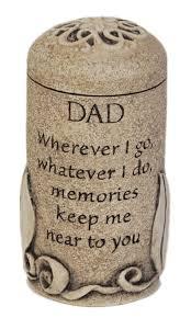 keepsake urns merchandise keepsake urns keepsake urn family