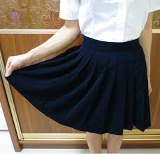 pleated skirts navy sailor pleated skirts harajuku fashion online store