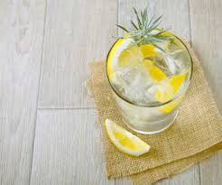 vodka tonic calories the calories in alcohol drinks popsugar fitness australia