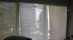 How Much For Vertical Blinds Door Delight How Much Do Sliding Glass Door Blinds Cost