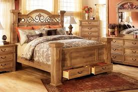 Functional Bedroom Furniture Sophisticated And Functional Styles Of Modern Bedroom Furniture