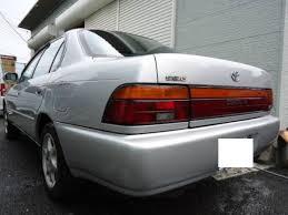 toyota corolla sedan 1993 corolla jpn car name for sale burma mogok ruby dealer put