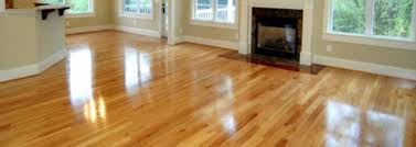 wood floor waxing plain on floor on wax wood floors wb designs