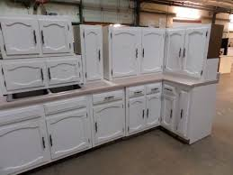 used kitchen islands used kitchen cabinet cabinets ontario albany ny greenville