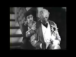 Behind That Curtain 1929 Happy Days 1929 Youtube