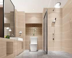 bathroom different bathroom designs nice bathrooms bathroom