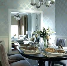 wallpaper for dining room ideas wallpaper ideas for dining room feature wall mattadam co