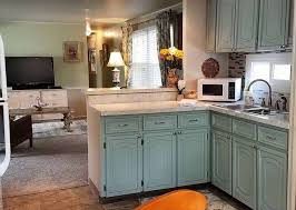 how to paint mobile home cabinets a guide to buy home cabinets