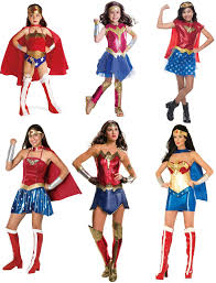 wonder woman halloween costume the best wonder woman posts on halloweencostumes com halloween