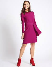 What Is A Cocktail Party Dress - ladies dresses dress collection for women m u0026s