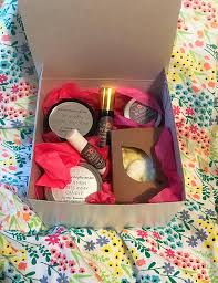 get well soon package stress relief gift care package birthday gift sympathy