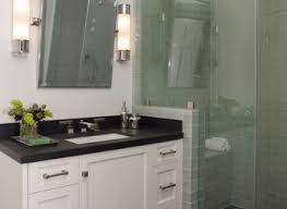Restoration Hardware Bathroom Mirrors Restoration Hardware Bathroom Sinks Wonderful Restoration