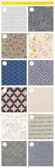 Best Upholstery Fabric For Kids Best Online Fabric Stores Emily Henderson