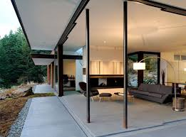 Natural Home Architectural  Interior Design - Home design architectural