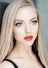 best hair color for hazel and fair skin best hair color for green eyes and different skin tones