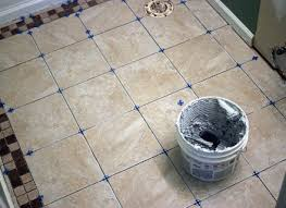 Best Product To Clean Bathroom Tile Best Way To Clean Bathroom Floor Tile Grout Livelovediy Mix 7