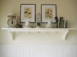 kitchen wall shelving units kinds of kitchen wall shelf
