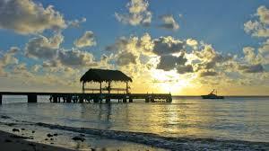 top 10 trinidad hotels in trinidad and tobago 48 hotel deals on