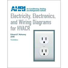 directed electronics wiring diagrams cheap directed electronics wiring diagrams find directed