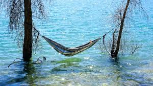 one person hammock u2013 valliantprinting com