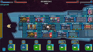 get my msl apk pixel starships for android free pixel starships apk