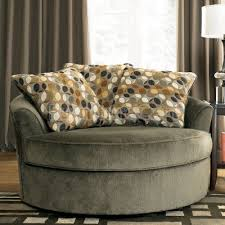 Oversized Accent Chair Oversized Swivel Accent Chair Facil Furniture