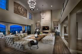 ambrosia interior design livingrooms pinterest interiors