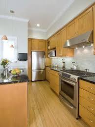 kitchen ideas hidden spaces in your small kitchen hgtv ideas