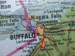 Map Of Buffalo New York by Comprehensive Mold Management Buffalo Ny 716 225 5917